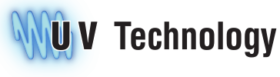 uv technology logo