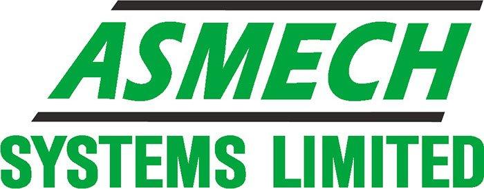 Asmech Systems Limited logo