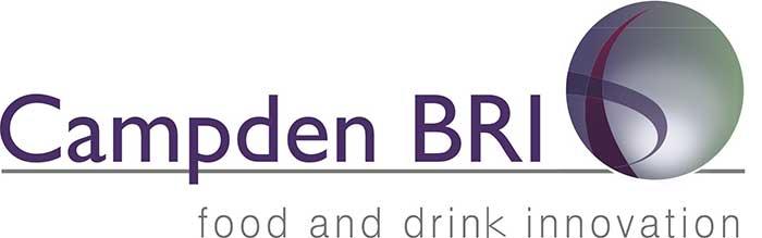 campden-bri-logo
