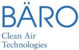 Baro logo